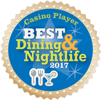 Best & Dining & Nightlife 2017